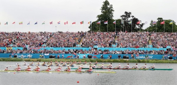 canadian_men_s_eight_rowing_crew_wins_silver_medal_at_the_2012_olympic_regatta-2